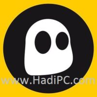 CyberGhost Crack 2019 Plus Activation Key Free Download
